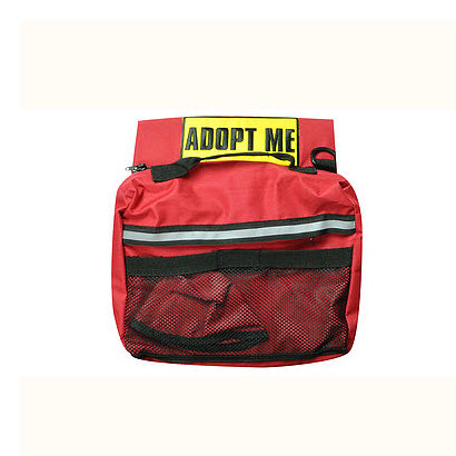 adopt me saddlebag