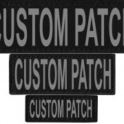 n0217_custom_patch reflective