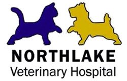 northlake vetenary hospital
