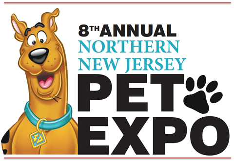 8th annual northern new jersey Pet Expo