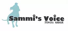 sammis voice pitbull rescue