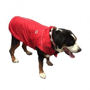 89e261b96e7a Large Dog Clothing & Accessories, Dog Apparel - Hefty Hounds