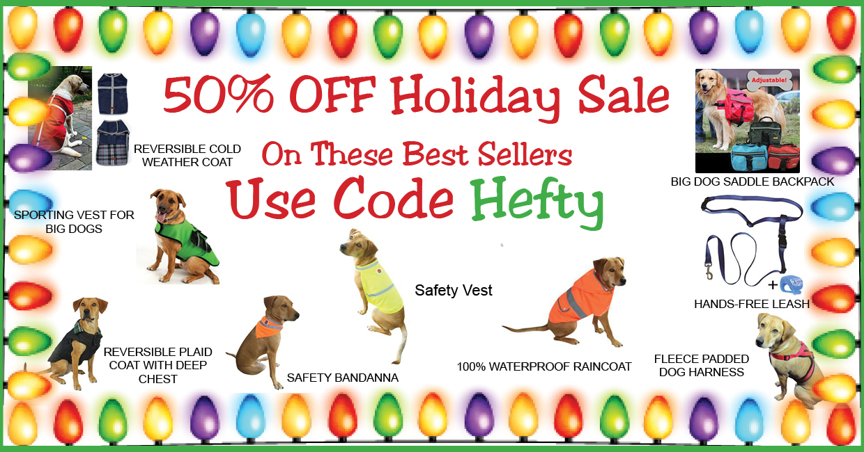 holiday pet apparel sale